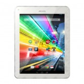 Archos 97b Platinum HD - 8GB