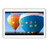 Tablet Archos 101 xenon - 16GB