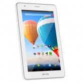 Tablet Archos 70 xenon - 4GB