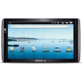 Tablet Arnova 10 - 4GB