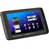 Tablet Arnova 7B G3 - 8GB