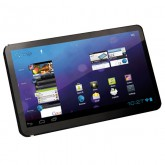 Tablet Arnova 7f G3 - 8GB