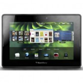 Tablet BlackBerry PlayBook - 16GB