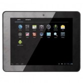 Tablet COBY MID9741 - 8GB