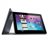 Tablet COBY MID9760 - 8GB
