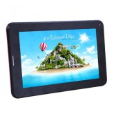 Tablet Crony CN 7004 - 4GB