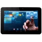 Tablet D-Link DTB-1188 - 16GB