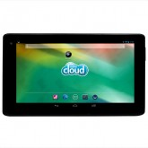 Tablet D-Link DTB-7168 - 16GB