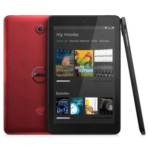 Dell Venue 7 - 16GB