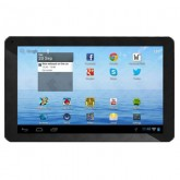 Tablet Denver 3G - 8GB