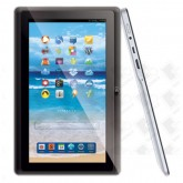 Tablet Dimo 500 - 4GB