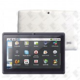 Tablet Dimo 500s - 4GB
