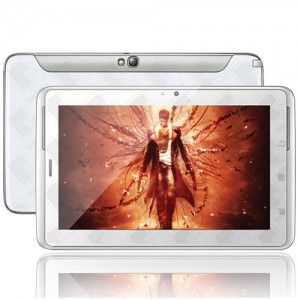 Tablet Dimo 600s - 4GB