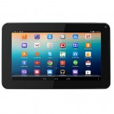 Tablet Dimo 700D - 4GB