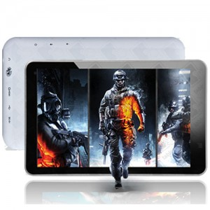 Tablet Dimo 700 new - 4GB