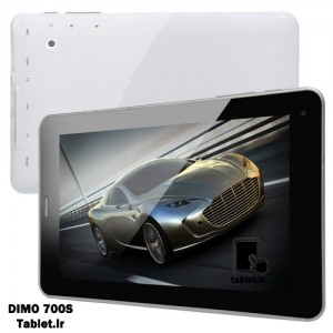 Dimo 700s Call - 4GB