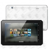Tablet Dimo 700S new - 4GB