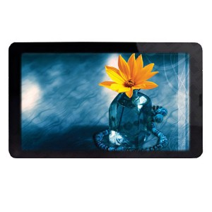 Tablet Dimo D701 - 4GB