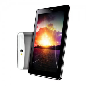 Tablet Dimo D704 - 4GB
