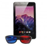 Tablet Dimo D708 3D - 8GB