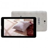 Tablet Dimo D7710 - 4GB