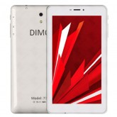 Tablet Dimo D7735 - 4GB