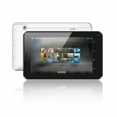Tablet Dimo 7780 - 4GB