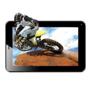 Tablet Dimo 7780A - 4GB