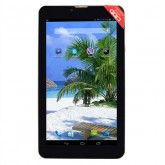 Tablet Dimo D7790A - 4GB