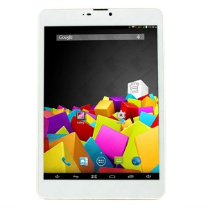 Tablet Dimo 8800i - 8GB