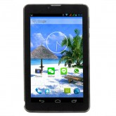 Tablet Dimo D31 - 4GB