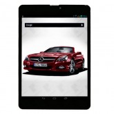 Tablet Dimo D8810i - 8GB