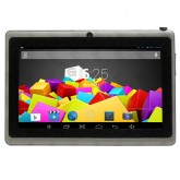 Tablet Dimo T502 - 4GB