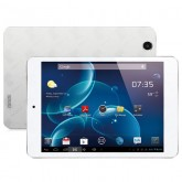 Tablet Eken H88 - 8GB