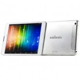 Easimate ES-7085 - 8GB