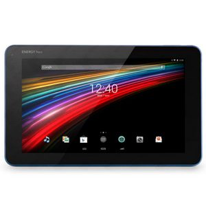 Tablet Energy Sistem NEO 9 - 8GB
