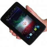 Tablet GLX JET - 4GB