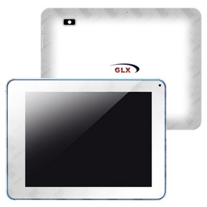 Tablet GLX PAD - 32GB