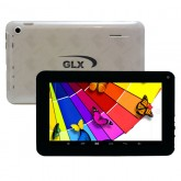 GLX Tablet T1 - 8GB
