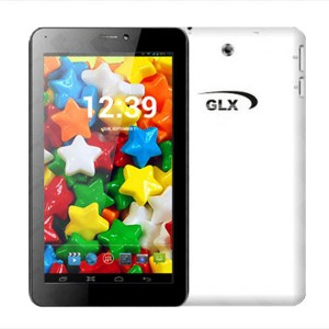 GLX Tablet T2 - 8GB