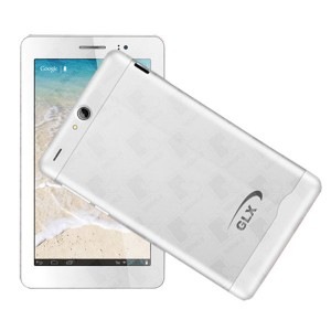 Tablet GLX T3 TABLET - 8GB