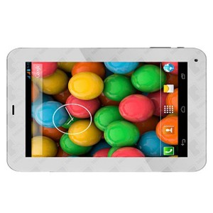 Tablet GLX JET 1 - 4GB