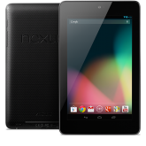 Tablet Asus Google Nexus - 16GB