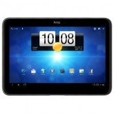 HTC Jetstream 4G LTE - 32GB