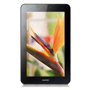Tablet Huawei MediaPad 7 Youth 2 - 8GB