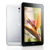 Huawei MediaPad 7 Youth - 8GB