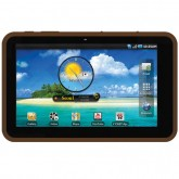 Tablet Hyundai Lotus TS3II Dual - 8GB