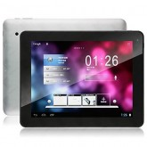 Tablet Hyundai Play X - 16GB