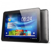Tablet Hyundai Rock X - 16GB