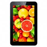 Tablet Haier Pad 712 - 8GB